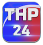 ТНР24