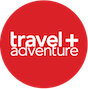 Travel & Adventure HD