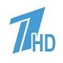 Первый HD