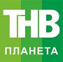 Татарстан ТВ (ТНВ планета)