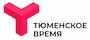 Тюменское время