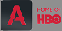 Амедиа Премиум HD