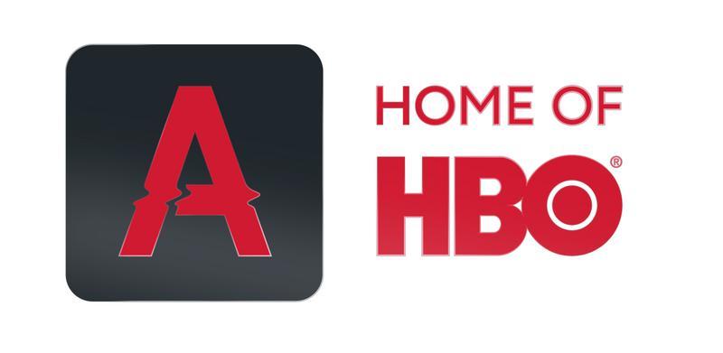Amedia Hit HD
