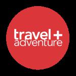 Travel & Adventure HD