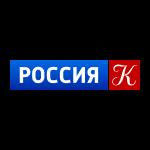 Россия К (+2)