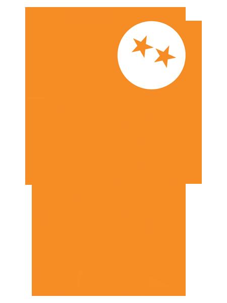 Сарафан