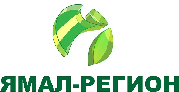 Ямал-Регион