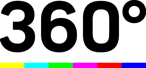 Телеканал 360° HD