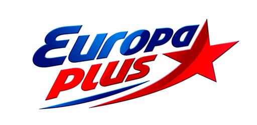 Europa Plus TV HD