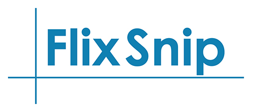 FlixSnip