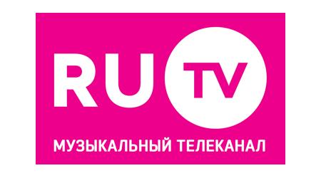 RU TV HD