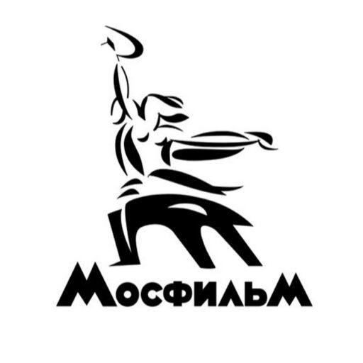 Мосфильм HD